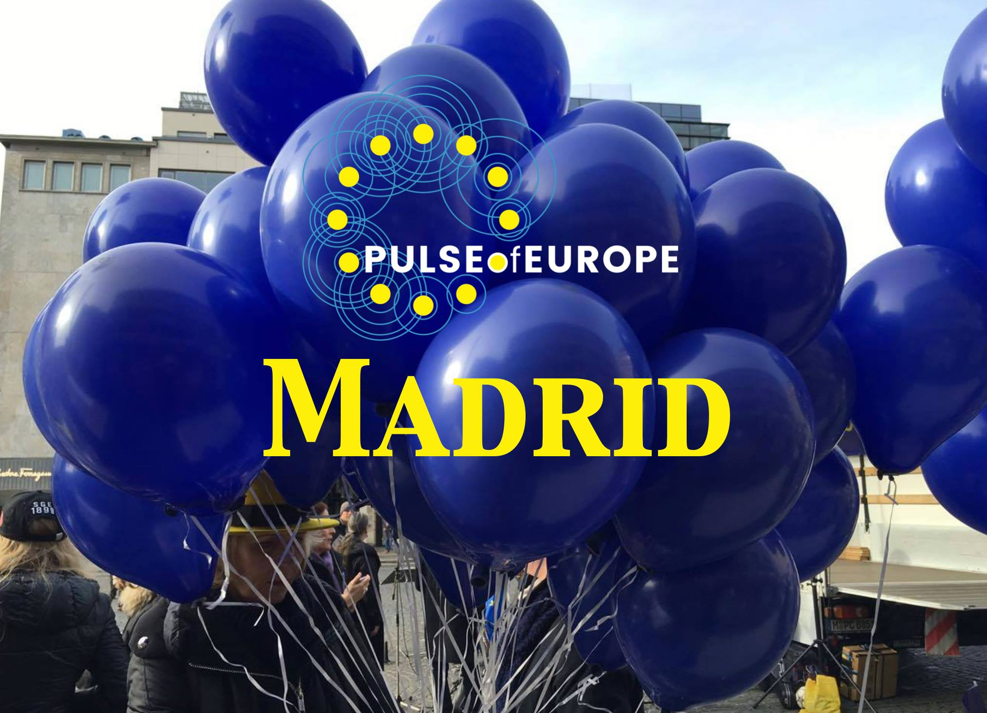 Pulse For Europe
